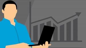 Mobil Haber uygulamaları 2020'de çok yüksek bir büyüme görüyor