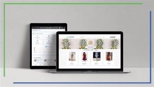 Paymes, Butik sayfasıyla sosyal ticaret yapanlara websitesi olmadan ürün sergileme imkanı sunuyor