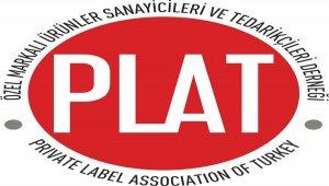 PLAT üyesi 17 firma Türkiye'nin en büyükleri arasında