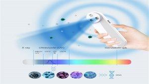 Sercair'den, dezenfektan teknolojileri pazarına 20 yeni ürün yatırımı