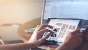 Tarım ve Orman bakanlığı'nca 2 yeni web sitesi vatandaşların kullanımına sunuldu