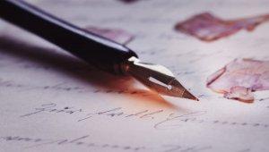 Yazar Ağaoğlu hayatını kaybetti