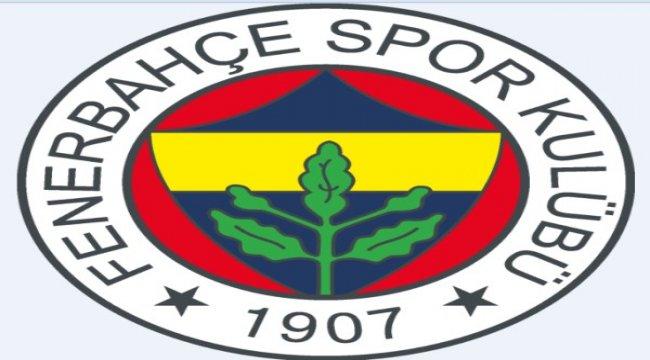 Fenerbahçe'den harcama limitine ilişkin açıklama