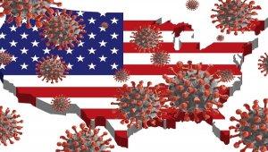 США прогнозируют, что к 1 декабря число погибших от COVID-19 приблизится к 300000.