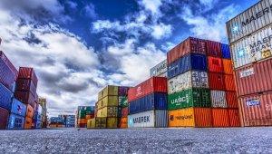 2,3 Milyar dolarlık ihracat