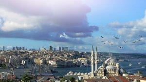 مؤشرات أسعار غرفة تجارة اسطنبول في يوليو ٢٠٢٠