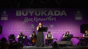 Ağustos'ta sanat İstanbul'un her yerinde