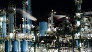 Akdeniz Rafineri Marjı ve Ürün Karlılıkları
