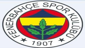 Erol Bulut, Fenerbahçe'nin yeni teknik direktörü oldu