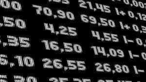FADE, Borsa Ana Pazar'da sürekli işlem yöntemiyle işlem görecek
