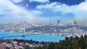 İstanbul Ticaret Odası Temmuz 2020 fiyat indeksleri