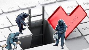 Kaspersky, Windows işletim sisteminde ve Internet Explorer'da hedefli saldırılarda kullanılan bir sıfır gün açığı keşfetti