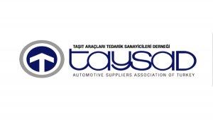 TAYSAD, 88 Üyesiyle Türkiye'nin 1000 büyük sanayi kuruluşu arasındaki yerini aldı
