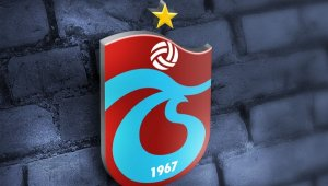 Trabzonspor'da teknik direktörlüğe Eddie Newton getirildi