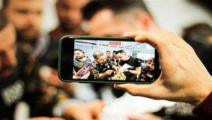 Türk kuaför dünyanın en önemli 20 ismi arasına girdi