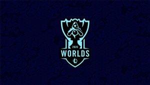 """""""Worlds"""" 25 Eylül'de Şangay'da gerçekleşecek"""