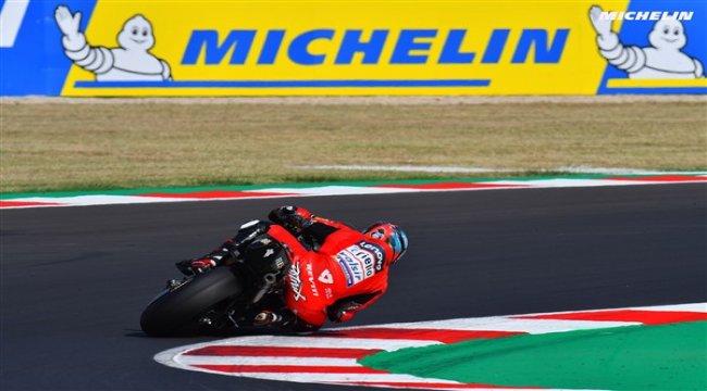 Michelin Le Mans 24 saat yarışında 23. zaferini ve uzun ömürlülük rekorunu kırdı