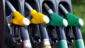 Brent petrol analizi