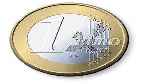 EURUSD – 1.1655'de tutunma çabası