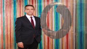 Vodafone, Beşiktaş'a desteğini yeni Karakartal paketiyle sürdürüyor