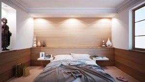 2020 sonunda yatak pazarı yüzde 50 büyüyecek