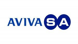 AvivaSA'dan Hatay için 2007 fidan bağışı