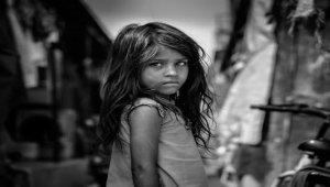 Çocuk Felci görülme sıklığı %99,9 oranında azaldı