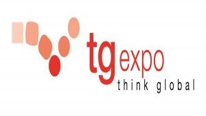 Enerji Fuarı ICCI, TG Expo Fuarcılık tarafından satın alındı