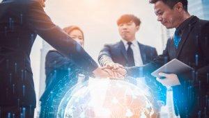 ICBC ile UnitCredit Arasında İş birliği Mutabakat Anlaşması İmzalanıyor