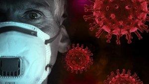Mevsimsel grip ile corona virüsü karıştırmayın