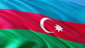 Prezident İlham Əliyev: Bu gün Füzuli şəhəri və rayonun bir neçə kəndi işğalçılardan azad edilib