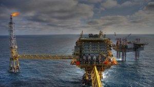 Türkiye, 2023'te doğalgaz'ı karaya ulaştıracaktır