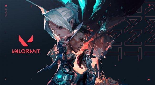 Riot Games 2021 VALORANT şampiyonlar turu'nu duyurdu