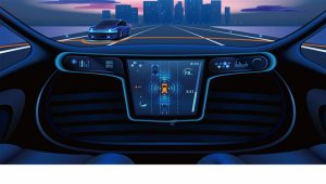 Audi ve Alibaba, araç içi uygulamalar için işbirliği yapacak