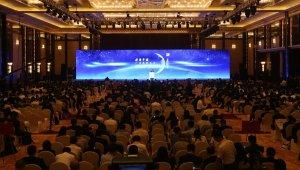 """Dünya, """"Çin'i Anlamak Konferansı""""nda bir araya gelecek"""