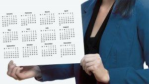 Haftalık piyasa takvimi 23-27 Kasım