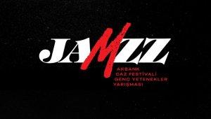 """""""JAmZZ Akbank Caz Festivali Genç Yetenekler Yarışması"""" sonuçlandı"""