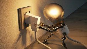 Pandemi elektrik tüketicilerinin öncelik ve beklentilerini değiştirdi