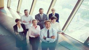Uzun ömürlü işletmelerin 7 sırrı