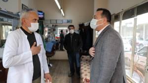 akhisar-belediyesi-esnafa-destek-veriyor
