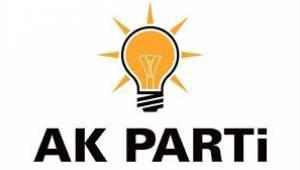 AK Parti Manisa'da 18 Ocak'ta kongre yapacak