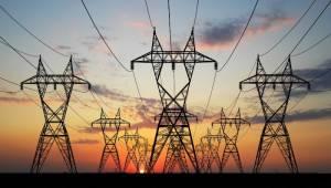 Manisada kök enerji nakil hattı için acil kamulaştırma