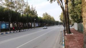 Nusret Köklü Bulvarı Prestij Cadde Olacak