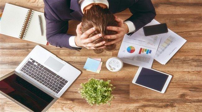 Salgın sebebi ile mali kriz yaşayan şirketler ne yapmalı?
