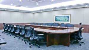 Aksa Enerji'de yönetim kurulu üyesi değişikliği