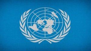 BM İnsani İşler Eşgüdüm Ofisi (OCHA) İstanbul Ofisi'nin Ev Sahibi Ülke Anlaşması İmzalandı