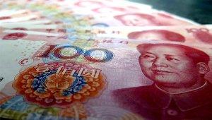 Çin'in 3 büyük kenti 'dijital yuan' pilot uygulama merkezi olacak