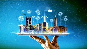 Elektrik sektöründe dijital dönüşüm 'daimi ve sınırsız' olacak