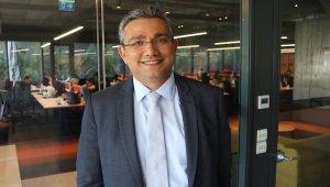 Polifarma SAP S/4HANA projesi canlıya alınan ilk projelerden oldu