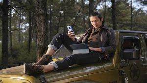 Profesyonel yaşamı mobile taşıyın